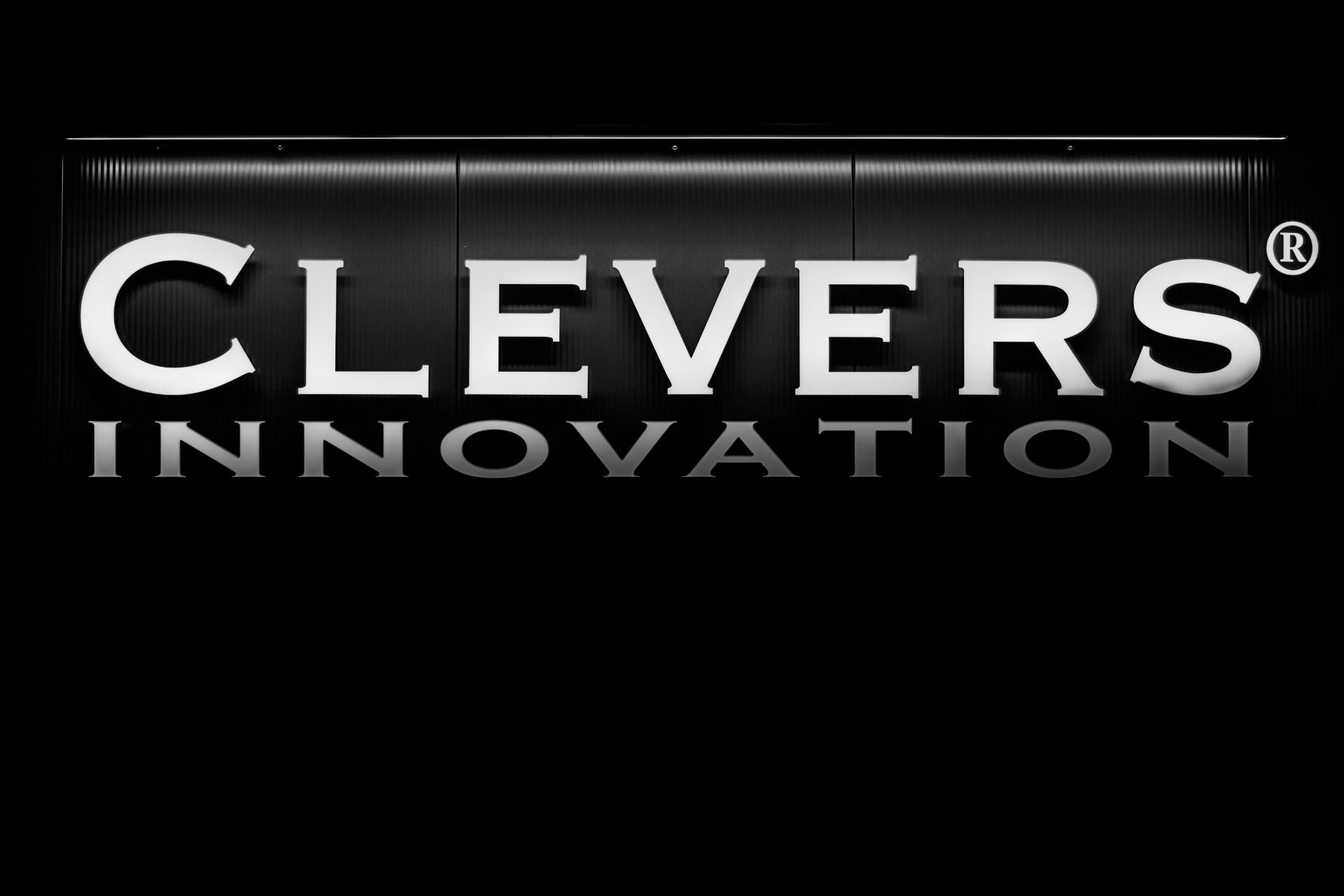 Clevers Innovation