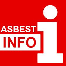 Asbest Info